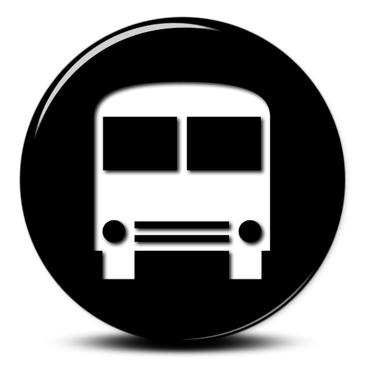 038233-glossy-black-3d-button-icon-transport-travel-transportation-school-bus